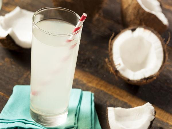 Thanh lọc và bảo vệ thận với 10 loại đồ uống giải độc tự nhiên: Rẻ mà cực hiệu quả!  - Ảnh 7.