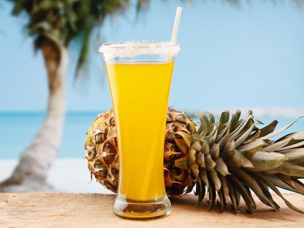Thanh lọc và bảo vệ thận với 10 loại đồ uống giải độc tự nhiên: Rẻ mà cực hiệu quả!  - Ảnh 8.