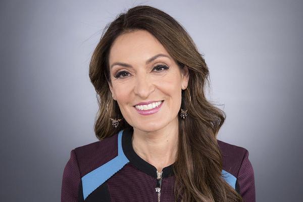 Chuyên gia quản trị doanh nghiệp Suzy Welch: Thế giới có 2 kiểu người, để thành công bạn phải biết mình là ai - Ảnh 1.