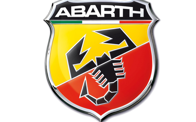 Ý nghĩa ẩn giấu sau logo mỗi hãng xe - Ảnh 2.