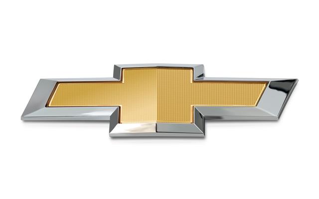 Ý nghĩa ẩn giấu sau logo mỗi hãng xe - Ảnh 11.
