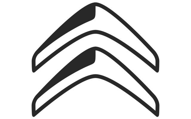 Ý nghĩa ẩn giấu sau logo mỗi hãng xe - Ảnh 12.