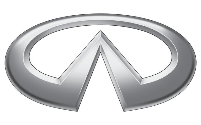 Ý nghĩa ẩn giấu sau logo mỗi hãng xe - Ảnh 16.