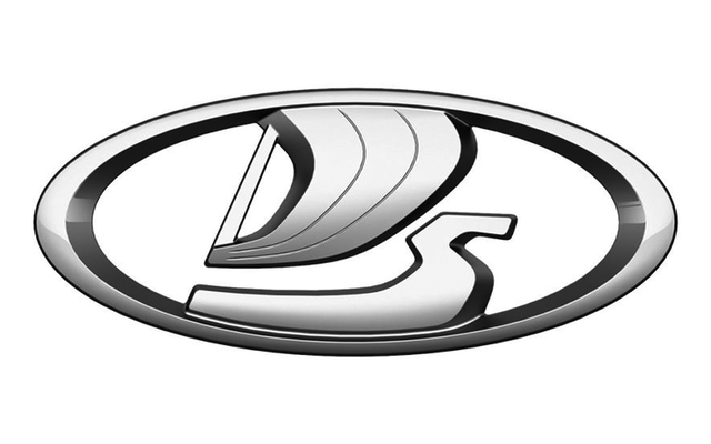 Ý nghĩa ẩn giấu sau logo mỗi hãng xe - Ảnh 19.