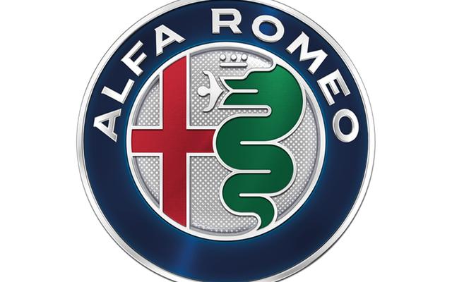Ý nghĩa ẩn giấu sau logo mỗi hãng xe - Ảnh 3.