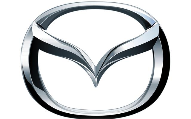 Ý nghĩa ẩn giấu sau logo mỗi hãng xe - Ảnh 23.