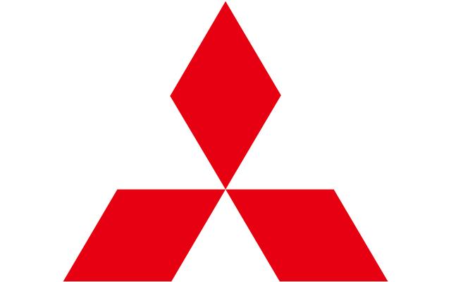 Ý nghĩa ẩn giấu sau logo mỗi hãng xe - Ảnh 27.