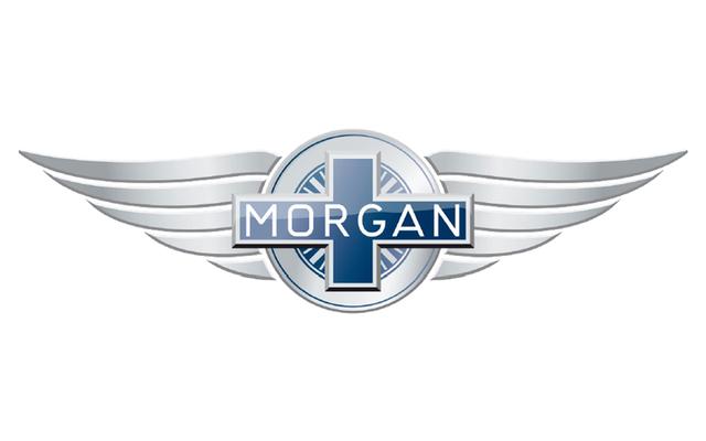 Ý nghĩa ẩn giấu sau logo mỗi hãng xe - Ảnh 28.