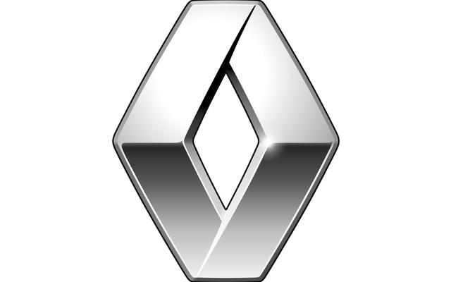 Ý nghĩa ẩn giấu sau logo mỗi hãng xe - Ảnh 33.