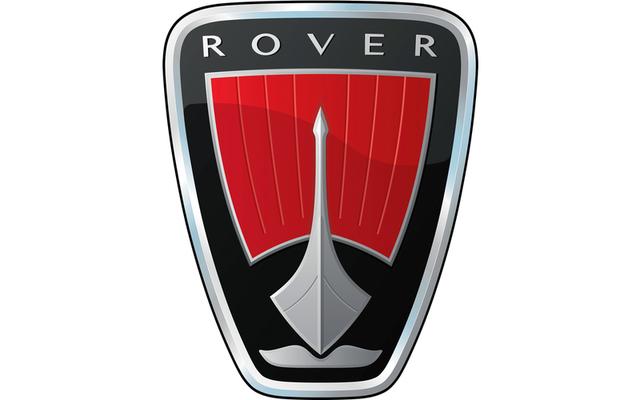 Ý nghĩa ẩn giấu sau logo mỗi hãng xe - Ảnh 35.