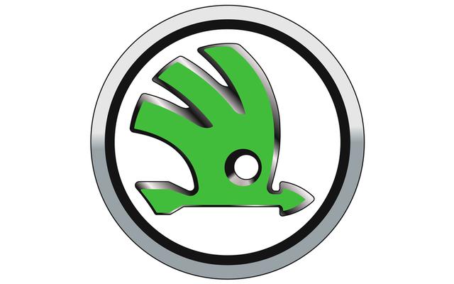 Ý nghĩa ẩn giấu sau logo mỗi hãng xe - Ảnh 37.