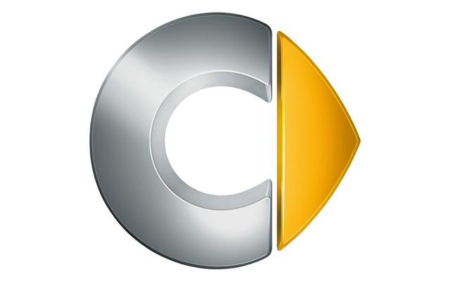 Ý nghĩa ẩn giấu sau logo mỗi hãng xe - Ảnh 38.