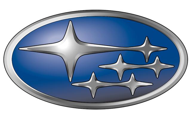 Ý nghĩa ẩn giấu sau logo mỗi hãng xe - Ảnh 41.