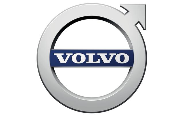 Ý nghĩa ẩn giấu sau logo mỗi hãng xe - Ảnh 45.