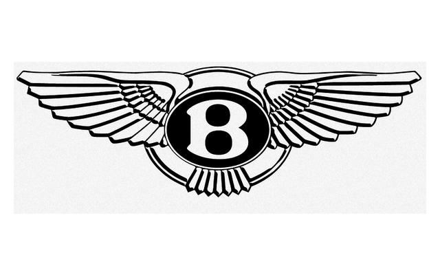 Ý nghĩa ẩn giấu sau logo mỗi hãng xe - Ảnh 7.