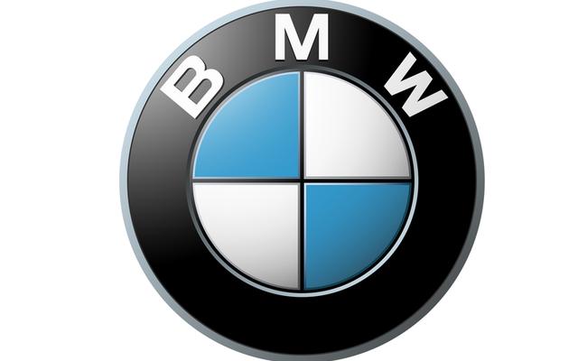 Ý nghĩa ẩn giấu sau logo mỗi hãng xe - Ảnh 8.