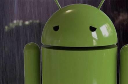 Google có thể đang nợ Oracle đến 8,8 tỷ USD trong trận chiến Android - Ảnh 1.