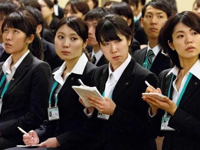 Câu chuyện #Metoo ở Nhật Bản: Khi nạn nhân của xâm hại tình dục lại bị xã hội nghi kị, chỉ trích thậm tệ - Ảnh 2.