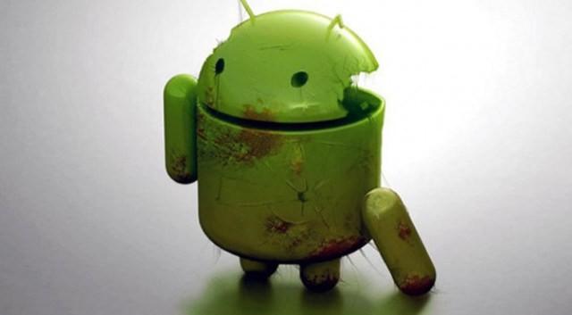 Google có thể đang nợ Oracle đến 8,8 tỷ USD trong trận chiến Android - Ảnh 3.