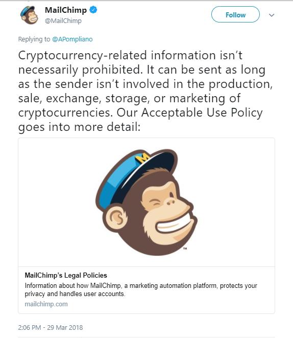 Đây có thể là lý do vì sao giá trị đồng tiền ảo nổi tiếng thứ nhì thế giới Ethereum đã phải ngụp lặn ở mức giá thấp nhất kể từ tháng 10 - Ảnh 2.