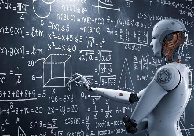 Cựu chủ tịch Google Trung Quốc giải thích vì sao danh sách những nước được lợi từ cuộc cách mạng AI sẽ cực kỳ ngắn - Ảnh 1.