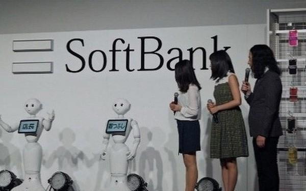Người Nhật đang liều ném hàng tỷ USD vào công nghệ mới để làm gì? - Ảnh 1.