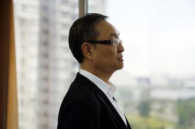 Start-up của hai cha con người Singapore muốn thay đổi quy tắc giao dịch hàng hóa - Ảnh 3.