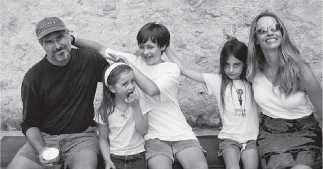 Là con gái của nhà sáng lập Apple, cô gái 19 tuổi Eve Jobs cũng tài giỏi không kém người cha vĩ đại của mình - Ảnh 3.
