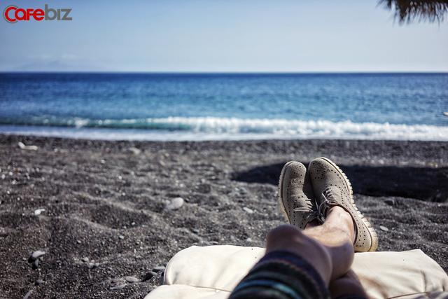 60 điều đơn giản bạn có thể làm ngay để thay đổi cuộc sống hoàn toàn sau 30 ngày - Ảnh 2.