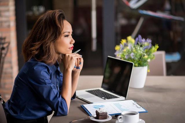 Quốc tế phụ nữ 8/3: Có một điểm đặc biệt giúp phụ nữ làm sếp còn tốt hơn đàn ông - Ảnh 1.