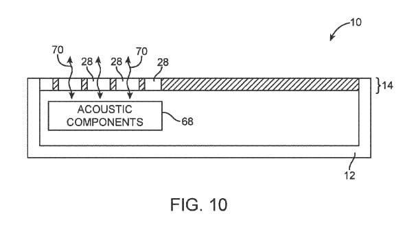 Apple khiến giới công nghệ quay cuồng khi tạo ra trào lưu tai thỏ và giờ lại dự định dẹp bỏ nó đi - Ảnh 1.