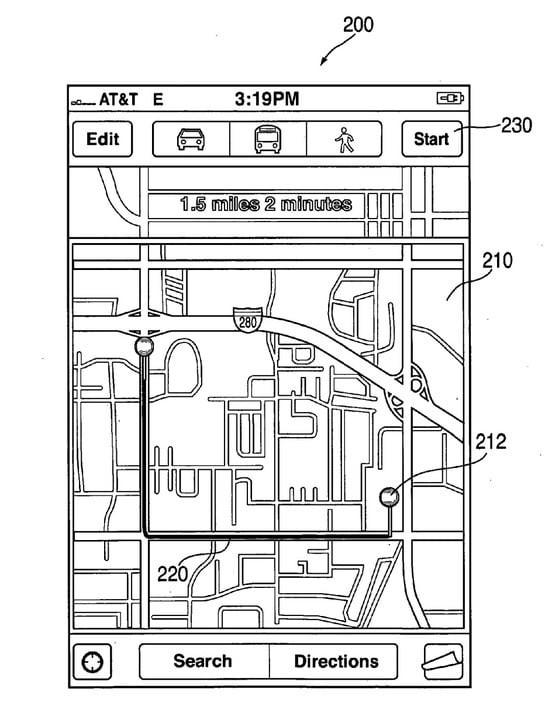 Apple đang tự dẹp bỏ đi trào lưu thiết kế smartphone do chính mình tạo ra - Ảnh 3.