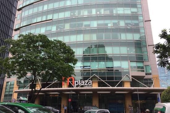 M&A bất động sản gặp nhiều rào cản vì nợ xấu  - Ảnh 1.