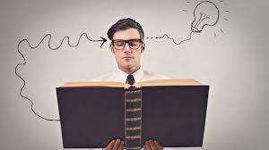 Phương pháp giúp bạn học hết kiến thức 6 tháng chỉ trong vòng 2 ngày - Ảnh 1.