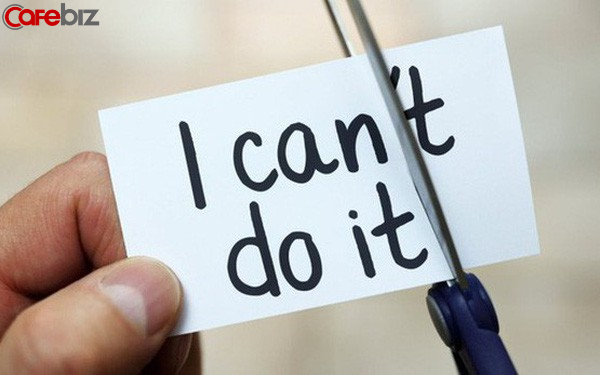Thấy người ta giỏi thì chỉ chăm chăm đi bóc lỗi, việc hôm nay lười để ngày mai làm: Người trẻ ơi, việc nhỏ không làm thì đừng mơ thay đổi thế giới! - Ảnh 2.