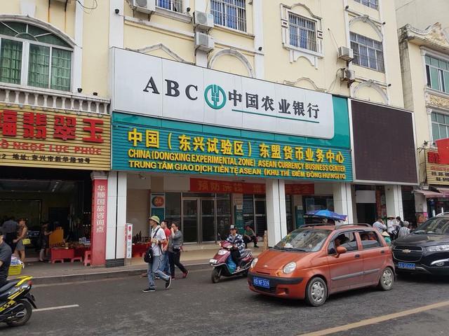 TS. Lương Hoài Nam: Mỗi năm thu hàng tỷ đô từ khách Trung Quốc, sao lại bài xích họ? - Ảnh 2.