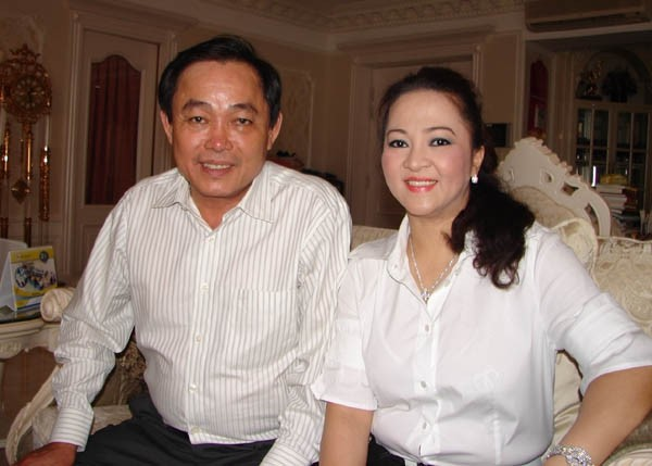 3 bài học kinh doanh thành công khác biệt, hiếm người có thể bắt chước của ông chủ Đại Nam Huỳnh Uy Dũng - Ảnh 1.