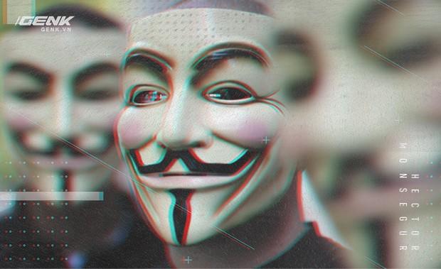 Chuyện đời hacker hai mang Sabu: kẻ phản bội Anonymous, người hùng của FBI - Ảnh 11.