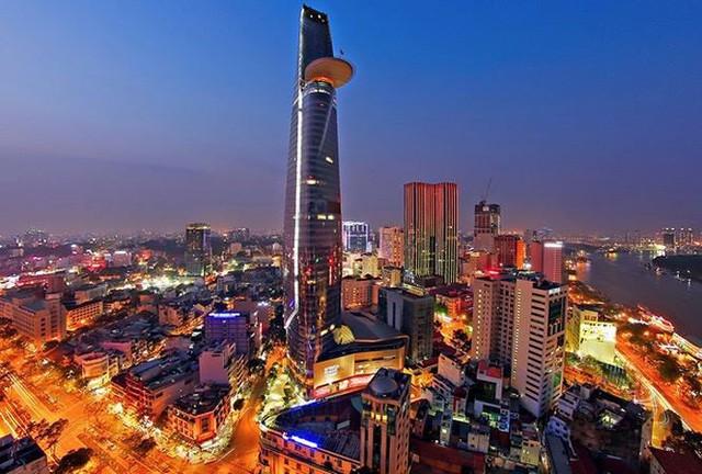 Bloomberg: Việt Nam là thị trường IPO nóng nhất Đông Nam Á - Ảnh 1.