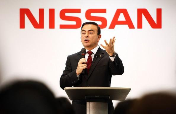 Siêu anh hùng doanh nhân điều hành 3 doanh nghiệp xe hơi cộng lúc, người vực dậy hãng Nissan từ phá sản: Nghiêm túc như 1 tu sĩ, lên lịch làm việc từ 15 tháng trước và thực hiện không sai 1 li - Ảnh 2.