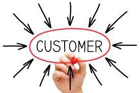 Bí quyết chăm sóc 100% khách hàng hài lòng từ CEO Amazon, Jeff Bezos - Ảnh 1.