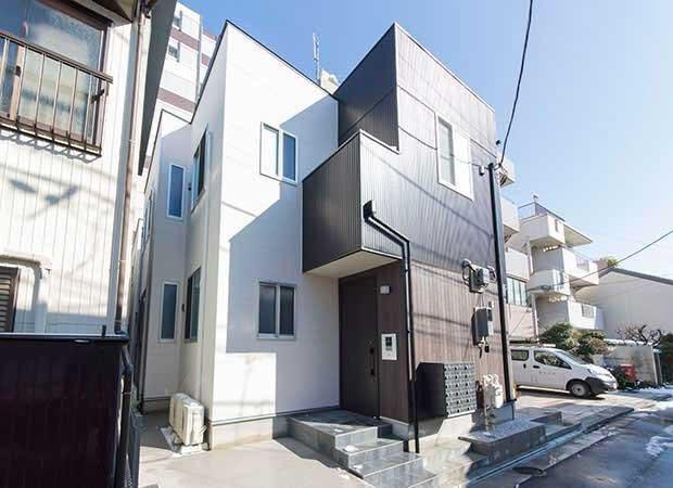 Người Việt bắt đầu tiến vào thị trường dịch vụ cho thuê nhà tại Nhật Bản - Ảnh 1.