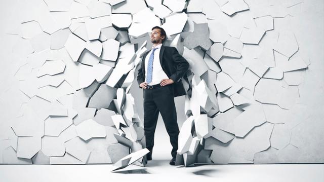 7 bài học sâu sắc từ một người sếp giỏi có thể thay đổi cả cuộc sống của bạn, nhiều người cả đời vẫn không nhận ra - Ảnh 1.