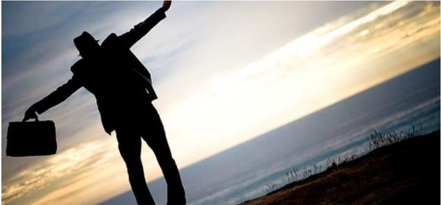 7 bài học sâu sắc từ một người sếp giỏi có thể thay đổi cả cuộc sống của bạn, nhiều người cả đời vẫn không nhận ra - Ảnh 2.