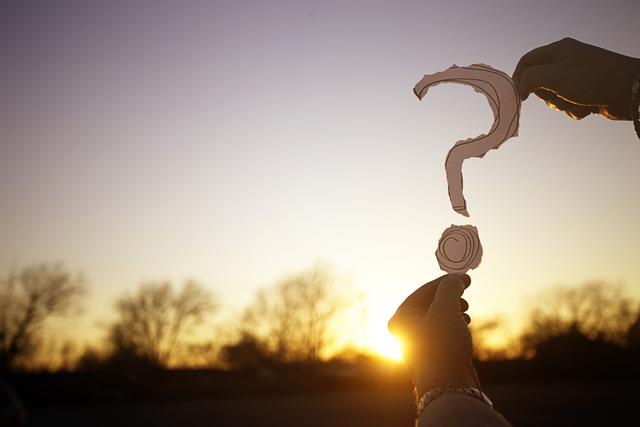 7 bài học sâu sắc từ một người sếp giỏi có thể thay đổi cả cuộc sống của bạn, nhiều người cả đời vẫn không nhận ra - Ảnh 3.