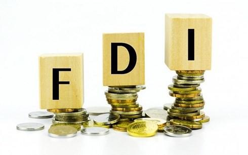 Thu hút FDI thế hệ mới: Ưu đãi dựa trên hiệu quả thay vì lợi nhuận - Ảnh 1.