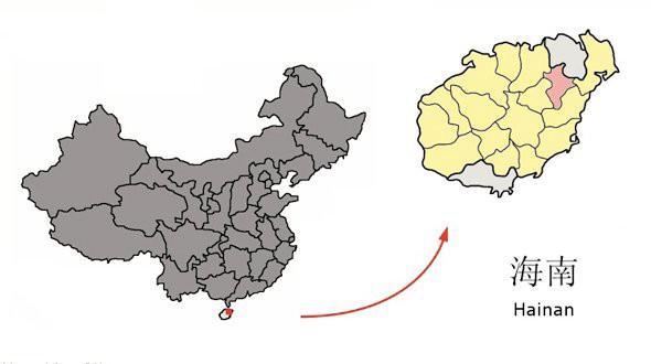 Những siêu dự án khổng lồ cho thấy người Trung Quốc quả là bậc thầy xây dựng khiến cả thế giới phải nể phục - Ảnh 5.