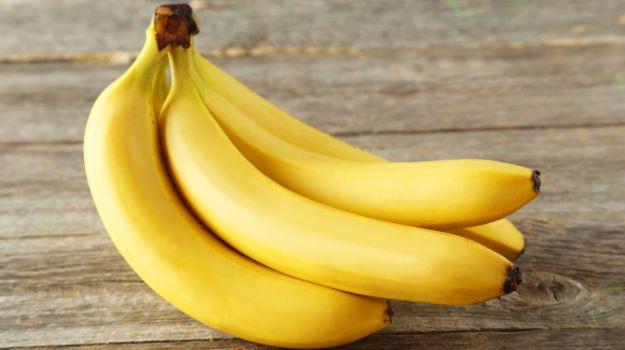 Những thực phẩm tuyệt đối không nên sử dụng ngay sau khi uống thuốc - Ảnh 3.