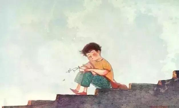Tâm thư cha gửi con gây bão MXH: Người đàn ông thực thụ cần đọc nhiều sách, học cách thua cuộc, lương thiện và kỷ luật phải đặt lên hàng đầu - Ảnh 6.