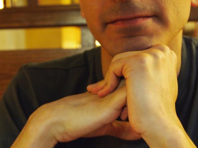 Vạch trần 5 lời khuyên về thói quen sức khỏe ai cũng tưởng là đúng mà chúng ta vẫn nghe hàng ngày - Ảnh 4.